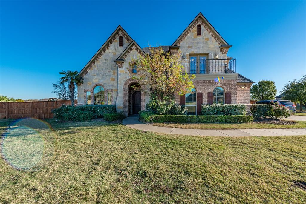 Sold Property   7148 Granville  Drive Mansfield, TX 76063 0