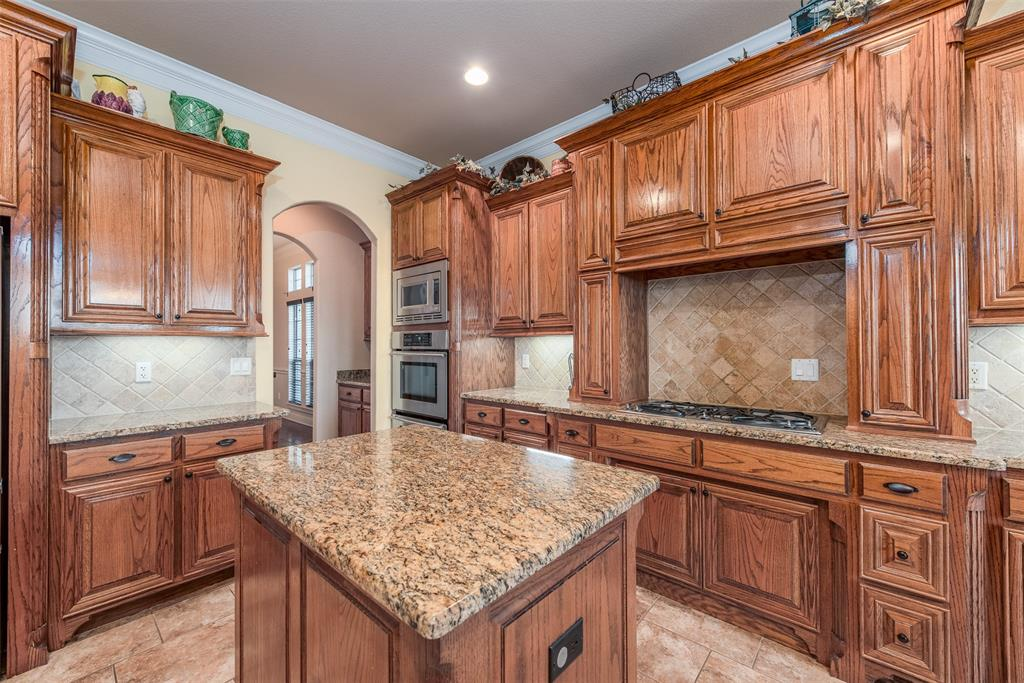 Sold Property   7148 Granville  Drive Mansfield, TX 76063 13