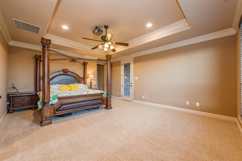 Sold Property   7148 Granville  Drive Mansfield, TX 76063 16