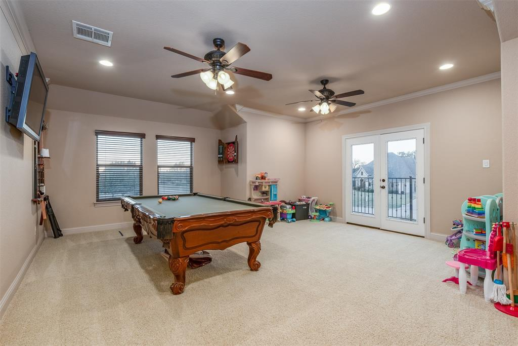 Sold Property   7148 Granville  Drive Mansfield, TX 76063 23