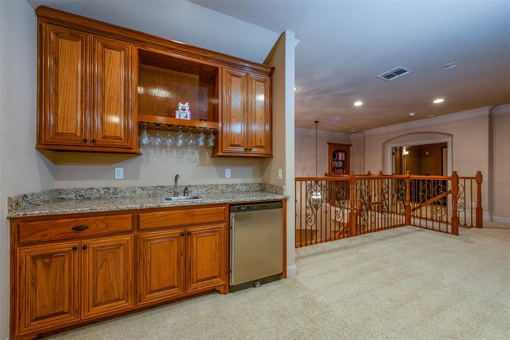Sold Property   7148 Granville  Drive Mansfield, TX 76063 24