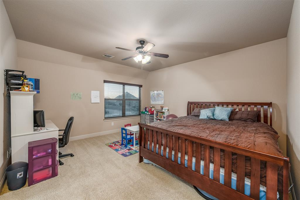 Sold Property   7148 Granville  Drive Mansfield, TX 76063 27