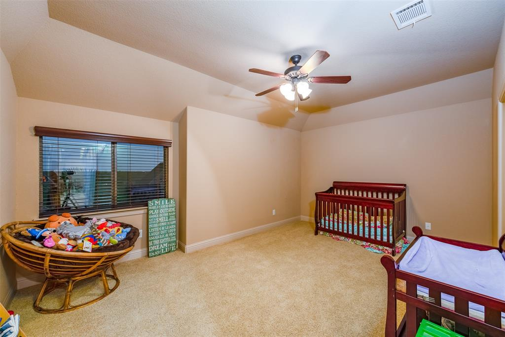 Sold Property   7148 Granville  Drive Mansfield, TX 76063 28