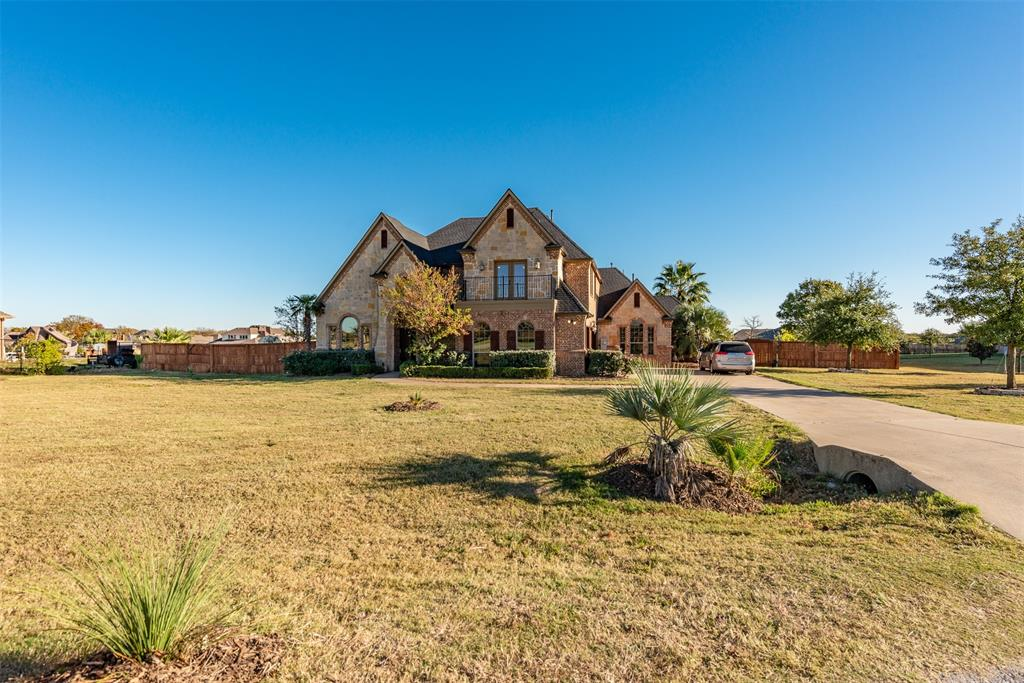 Sold Property   7148 Granville  Drive Mansfield, TX 76063 3