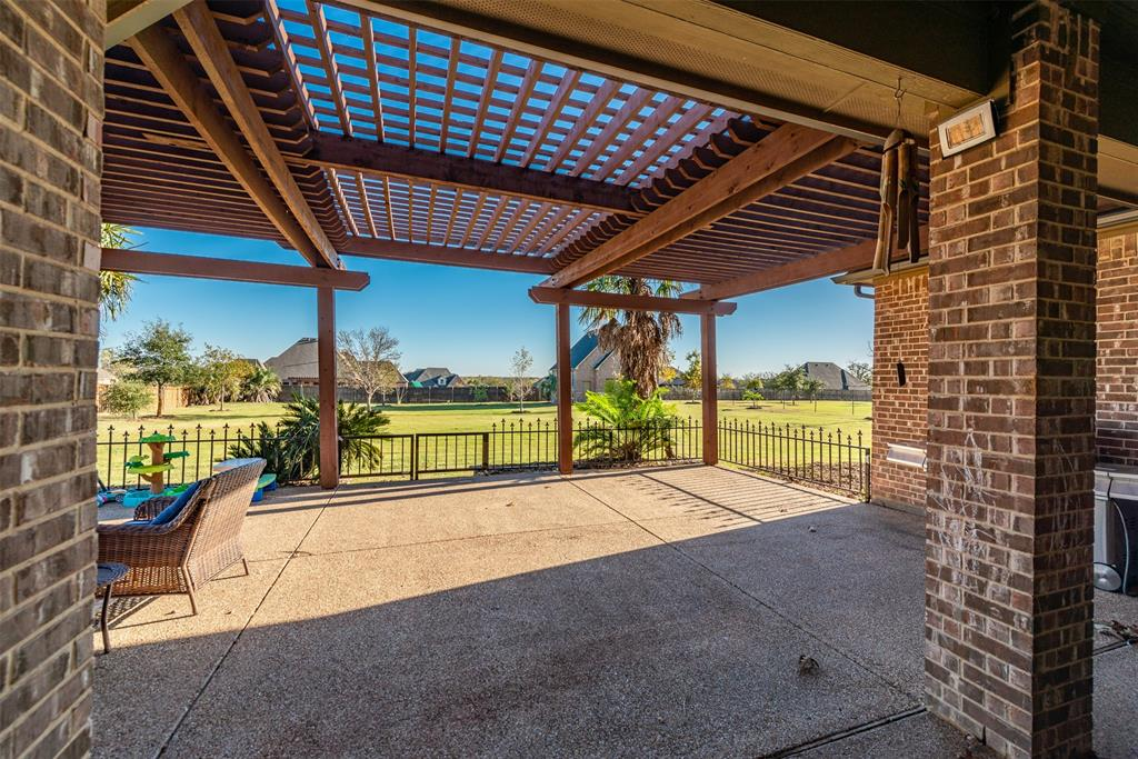 Sold Property   7148 Granville  Drive Mansfield, TX 76063 30