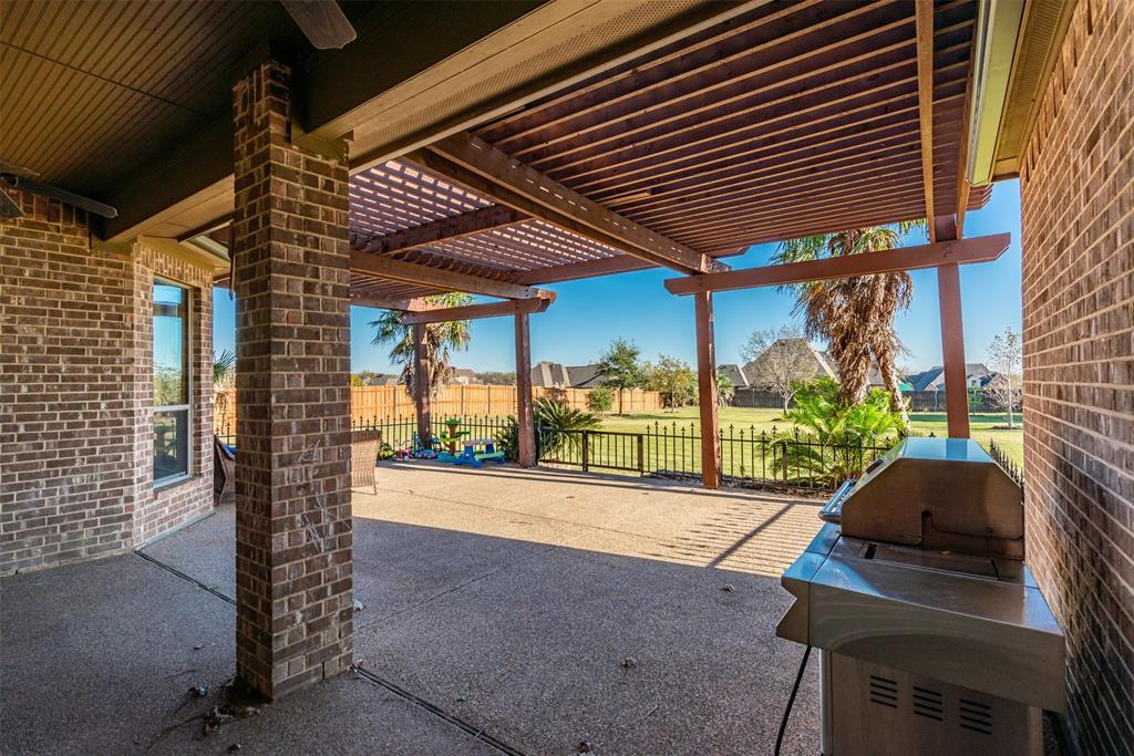 Sold Property   7148 Granville  Drive Mansfield, TX 76063 31