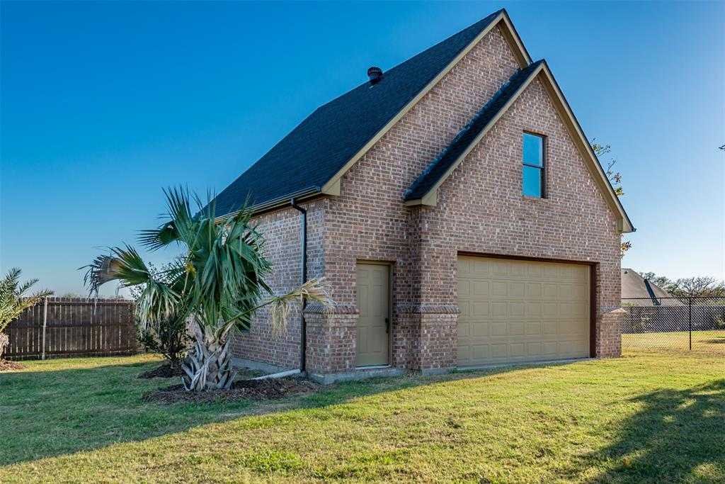 Sold Property   7148 Granville  Drive Mansfield, TX 76063 32