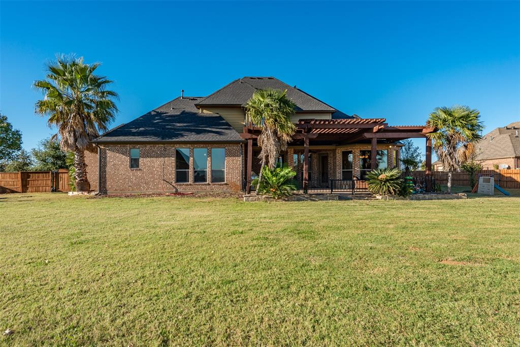 Sold Property   7148 Granville  Drive Mansfield, TX 76063 33