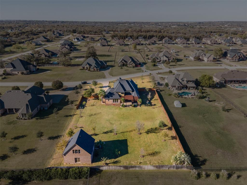 Sold Property   7148 Granville  Drive Mansfield, TX 76063 34