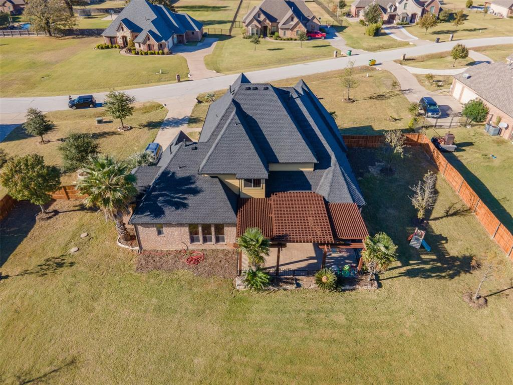 Sold Property   7148 Granville  Drive Mansfield, TX 76063 5