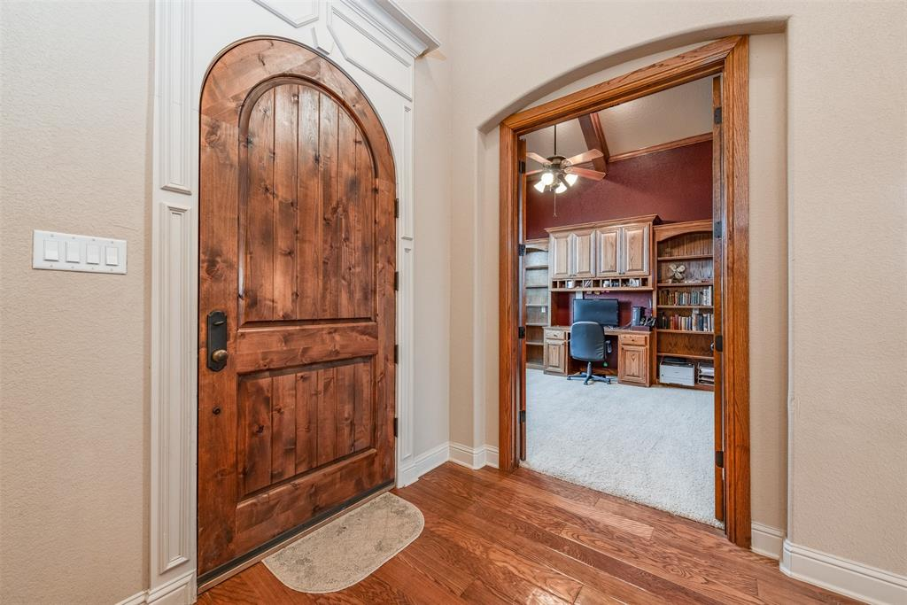 Sold Property   7148 Granville  Drive Mansfield, TX 76063 6