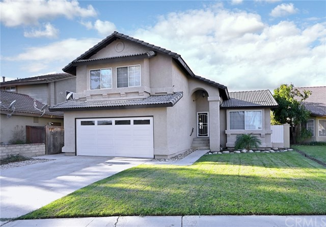 Closed | 860 Amherst Street Corona, CA 92878 4