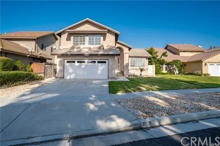 Closed | 860 Amherst Street Corona, CA 92878 5