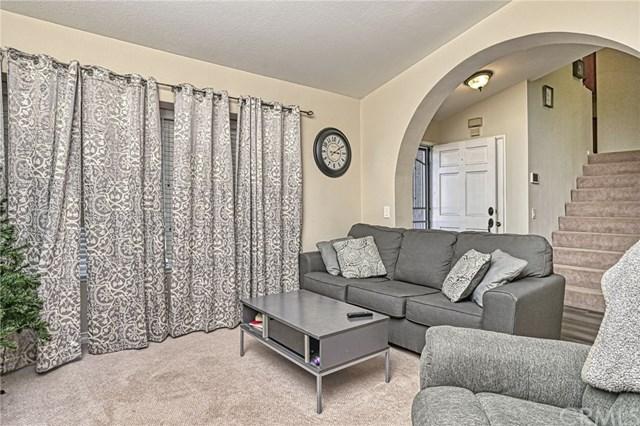 Closed | 860 Amherst Street Corona, CA 92878 13