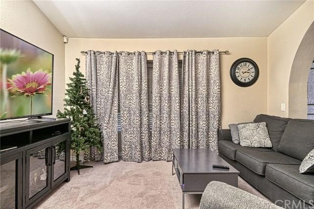 Closed | 860 Amherst Street Corona, CA 92878 15