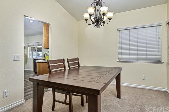 Closed | 860 Amherst Street Corona, CA 92878 17