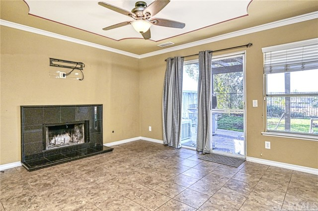 Closed | 860 Amherst Street Corona, CA 92878 19