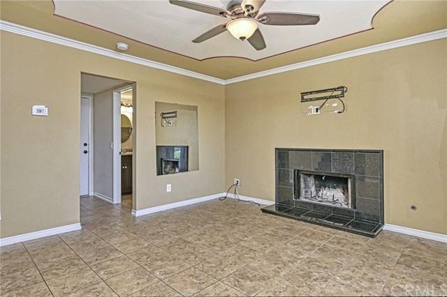 Closed | 860 Amherst Street Corona, CA 92878 20