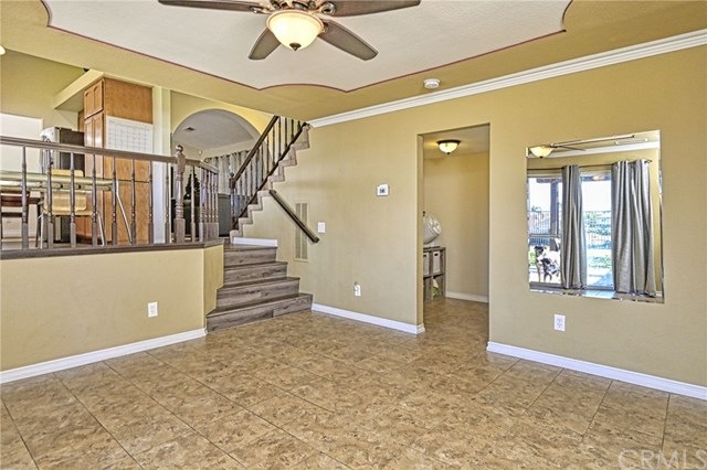 Closed | 860 Amherst Street Corona, CA 92878 21