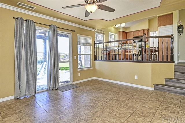 Closed | 860 Amherst Street Corona, CA 92878 22