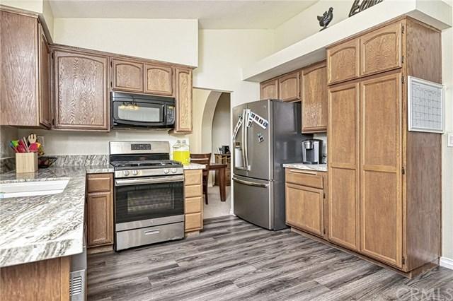 Closed | 860 Amherst Street Corona, CA 92878 24