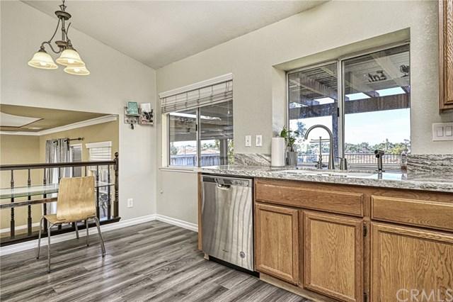 Closed | 860 Amherst Street Corona, CA 92878 25