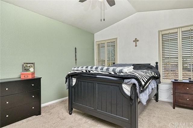 Closed | 860 Amherst Street Corona, CA 92878 27
