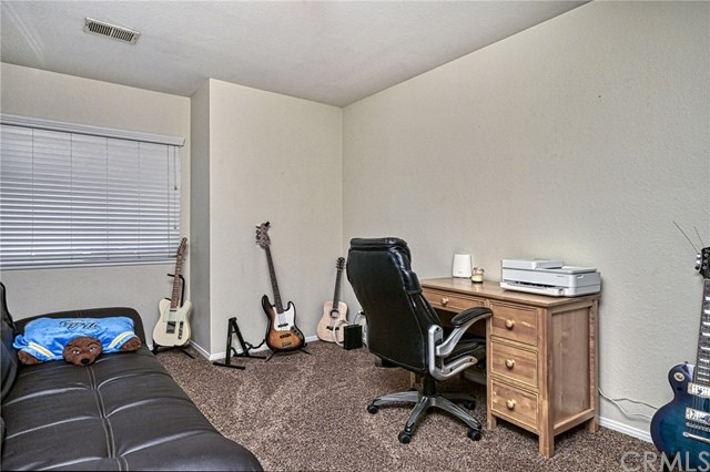 Closed | 860 Amherst Street Corona, CA 92878 28