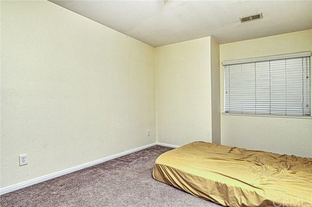 Closed | 860 Amherst Street Corona, CA 92878 30