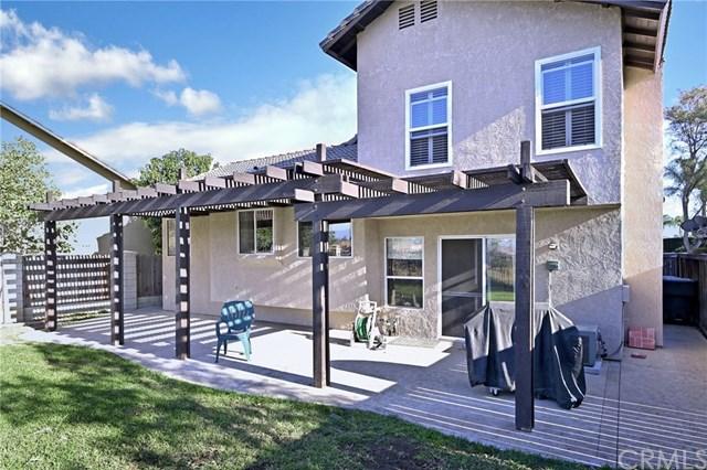 Closed | 860 Amherst Street Corona, CA 92878 35