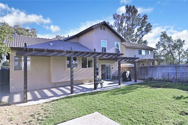 Closed | 860 Amherst Street Corona, CA 92878 36