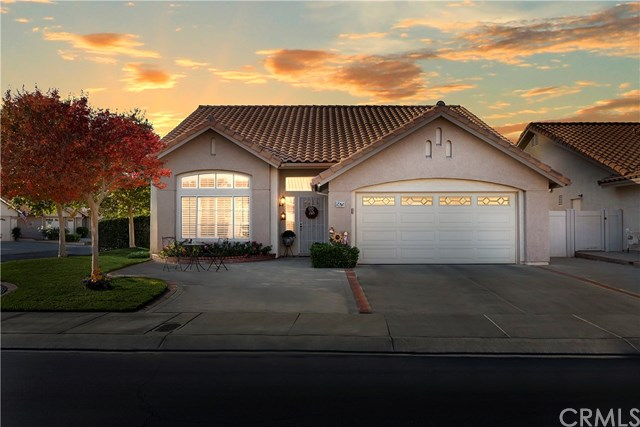 Pending | 1475 Peach Tree  Avenue Banning, CA 92220 1