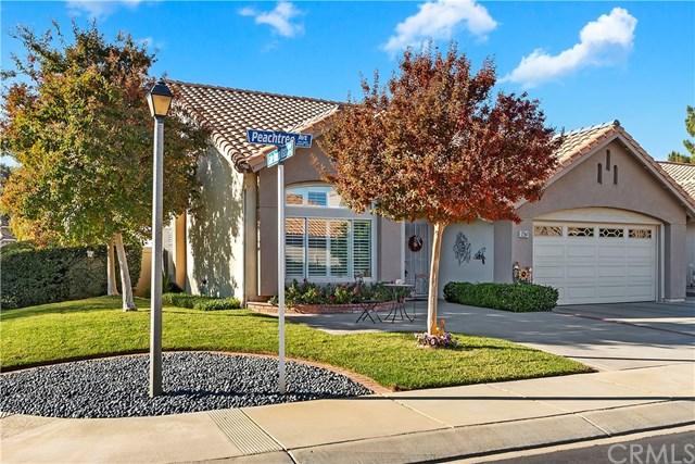 Pending | 1475 Peach Tree  Avenue Banning, CA 92220 3