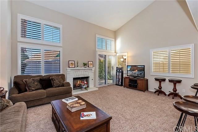 Pending | 1475 Peach Tree  Avenue Banning, CA 92220 15