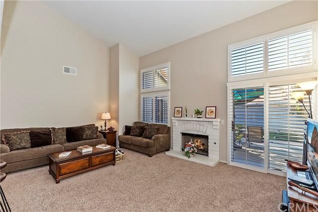 Pending | 1475 Peach Tree  Avenue Banning, CA 92220 16