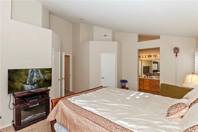 Pending | 1475 Peach Tree  Avenue Banning, CA 92220 24