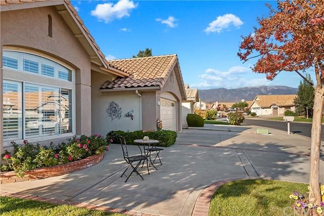 Pending | 1475 Peach Tree  Avenue Banning, CA 92220 34