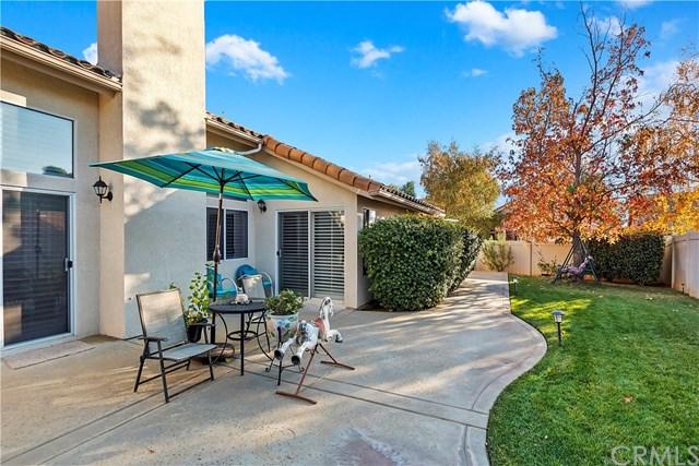 Pending | 1475 Peach Tree  Avenue Banning, CA 92220 38