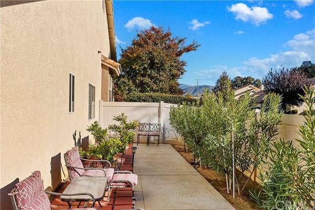 Pending | 1475 Peach Tree  Avenue Banning, CA 92220 40