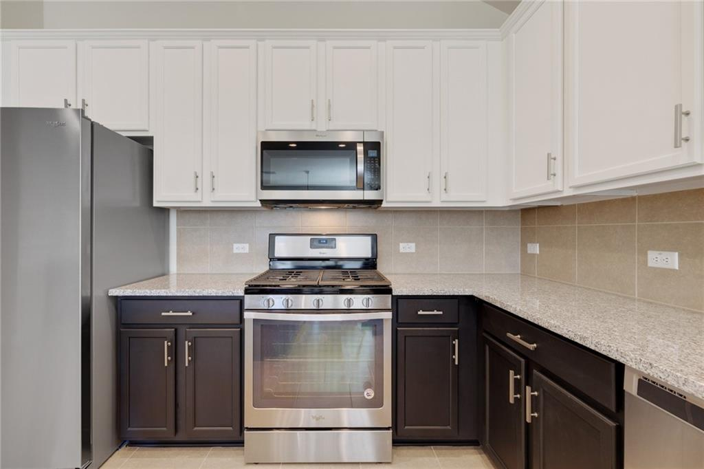 Active Under Contract   104 Andele  Way Liberty Hill, TX 78642 11