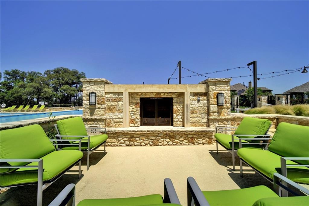 Active Under Contract   104 Andele  Way Liberty Hill, TX 78642 33