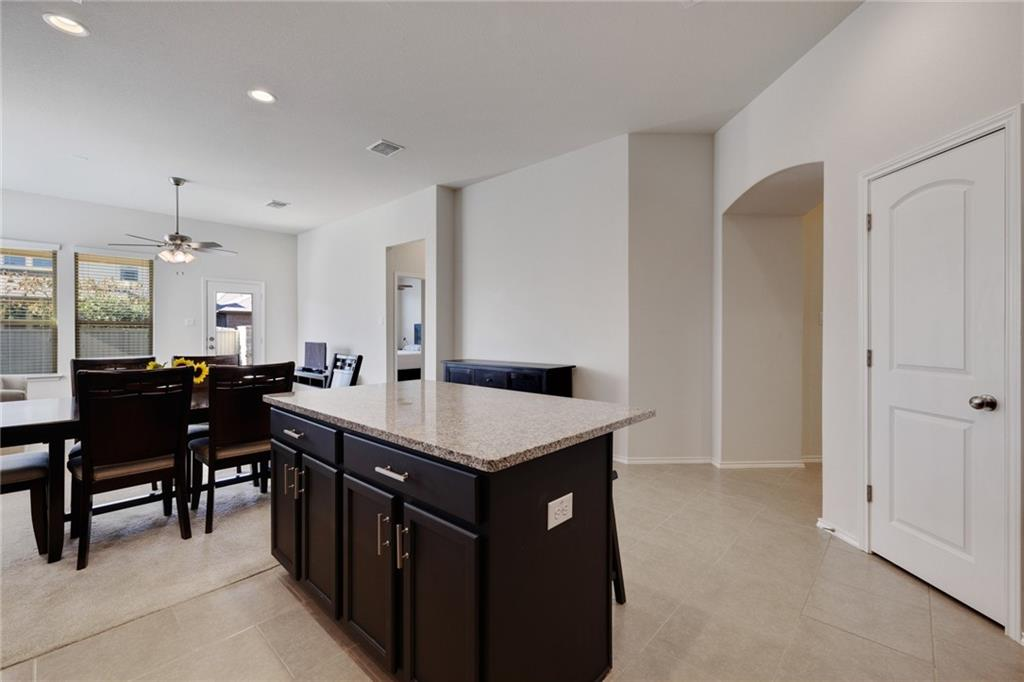 Active Under Contract   104 Andele  Way Liberty Hill, TX 78642 10