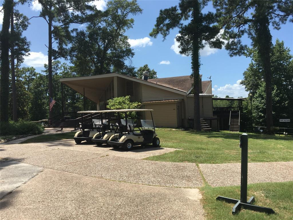 Active | 123 Green Tree Drive Coldspring, TX 77331 4