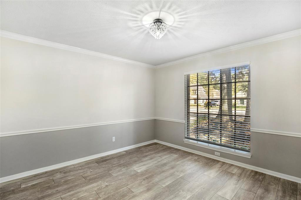 Option Pending | 4323 Long Glen  Drive Kingwood, TX 77339 14