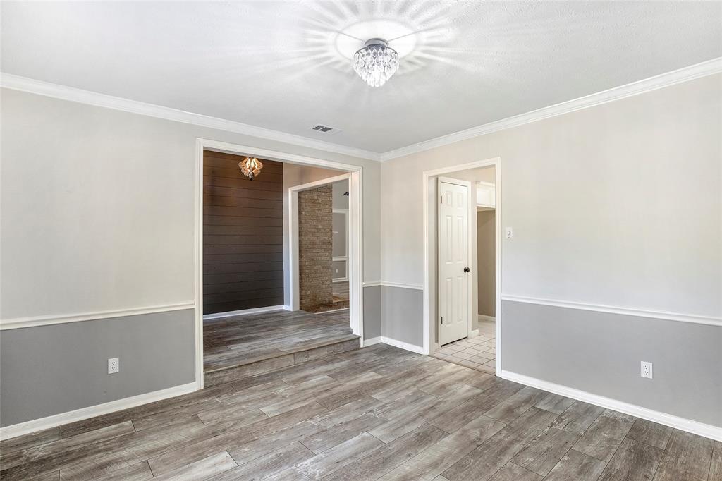 Option Pending | 4323 Long Glen  Drive Kingwood, TX 77339 15