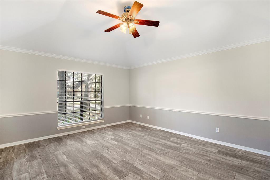 Option Pending | 4323 Long Glen  Drive Kingwood, TX 77339 19