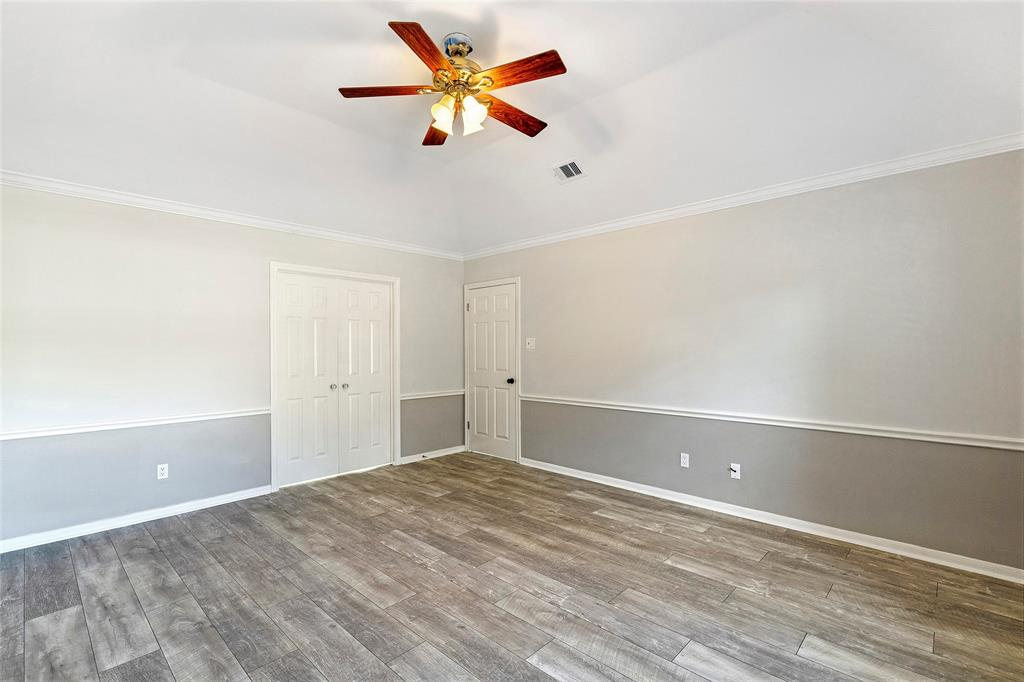 Option Pending | 4323 Long Glen  Drive Kingwood, TX 77339 20