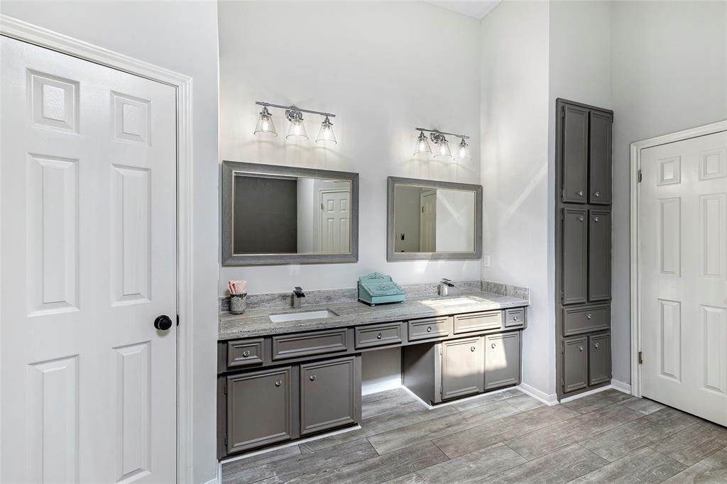 Option Pending | 4323 Long Glen  Drive Kingwood, TX 77339 23