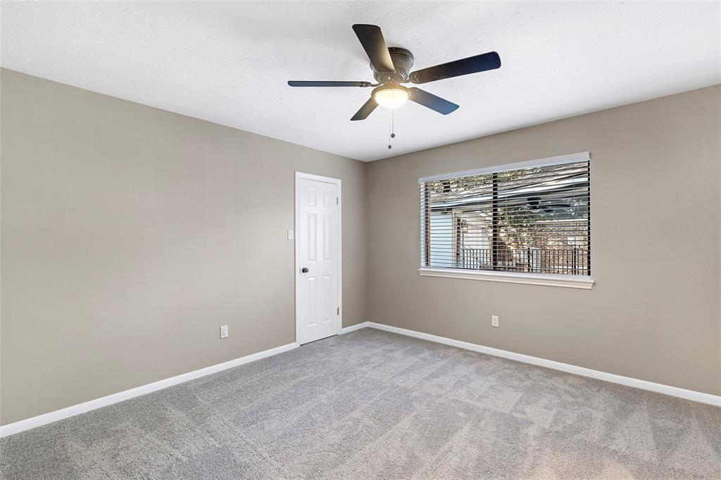 Option Pending | 4323 Long Glen  Drive Kingwood, TX 77339 27