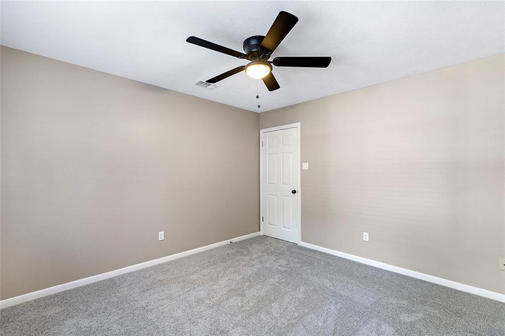 Option Pending | 4323 Long Glen  Drive Kingwood, TX 77339 28